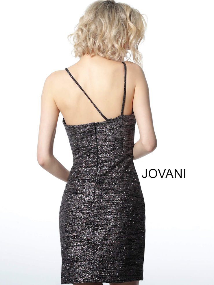 Jovani 1128