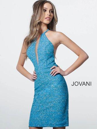 Jovani Style #1202