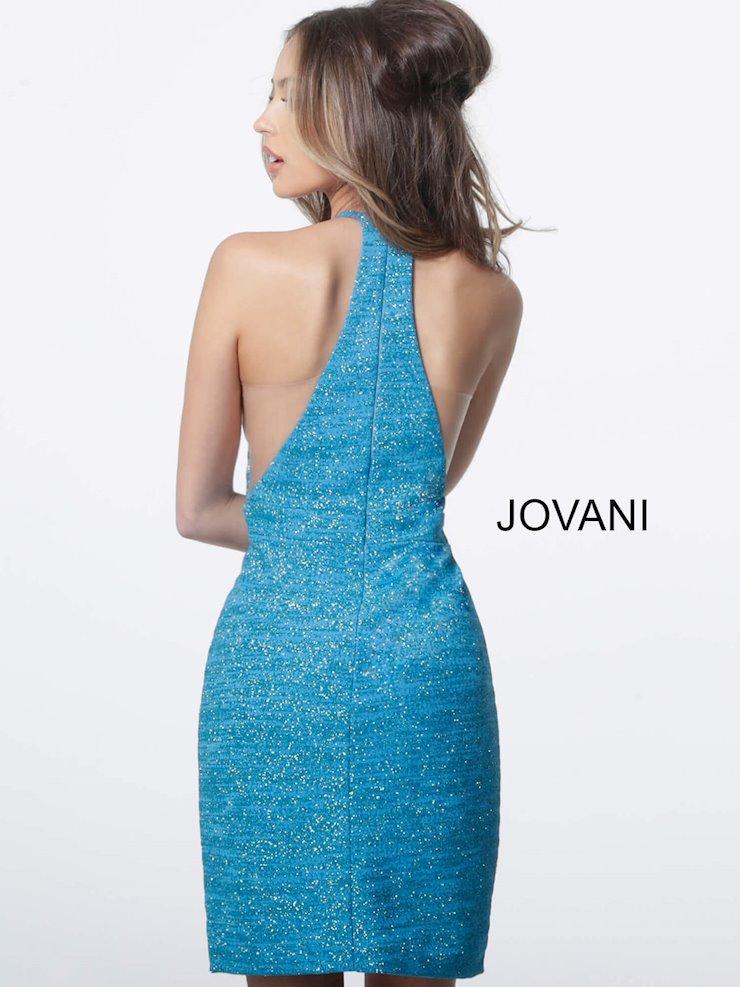 Jovani 1202