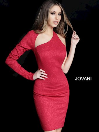 Jovani Style #1347