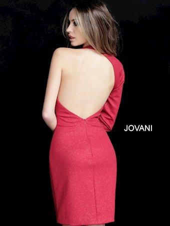 Jovani 1347