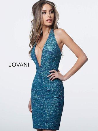 Jovani Style #1352