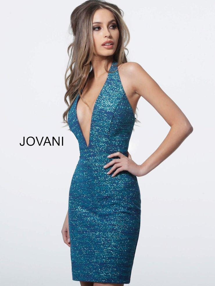 Jovani 1352