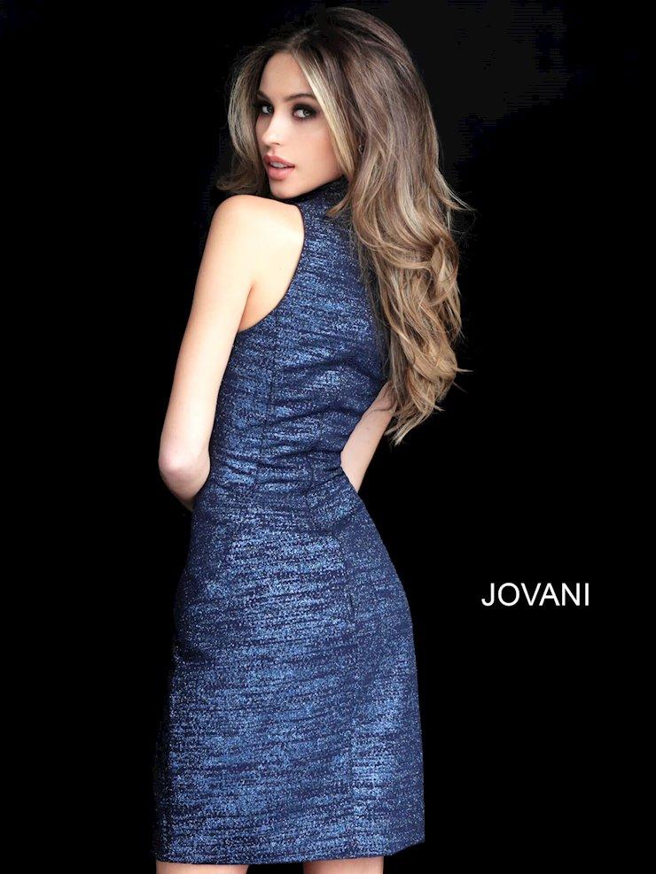 Jovani Style #1353