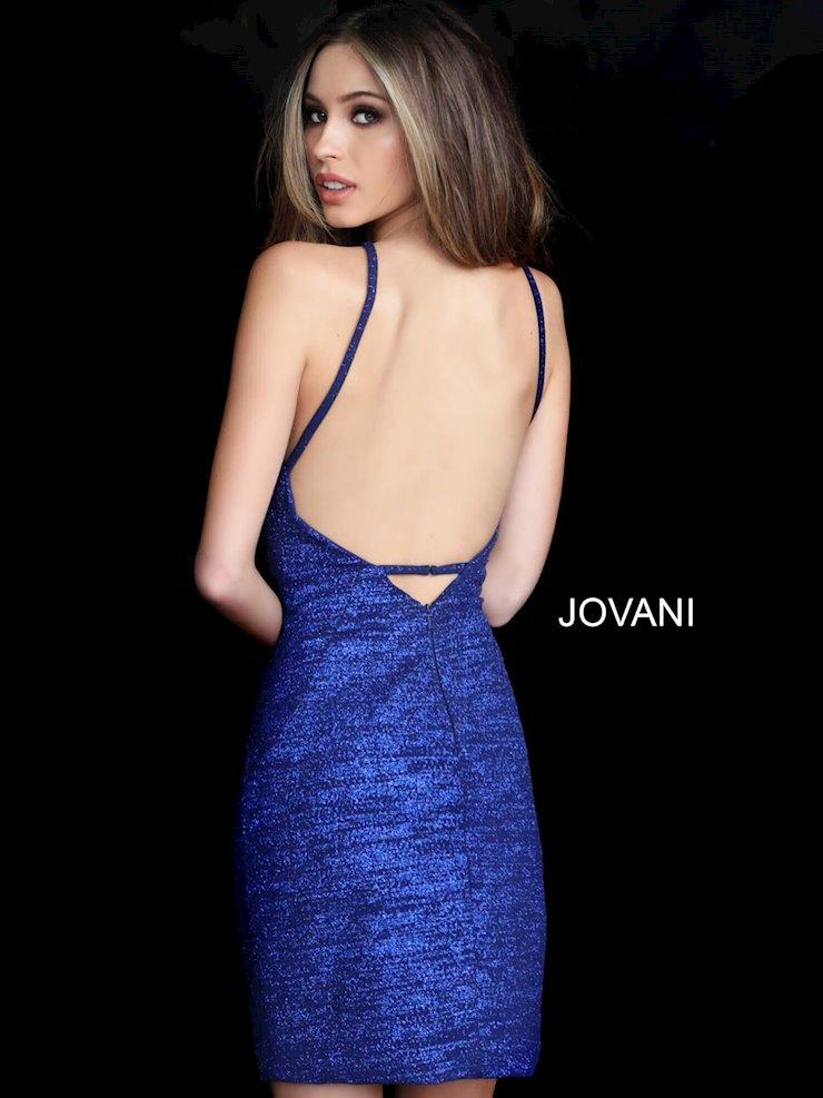 Jovani Style #1355