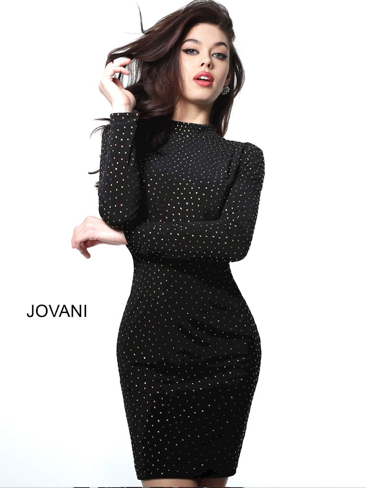 Jovani 1460