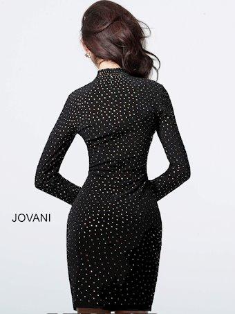 Jovani Style #1460
