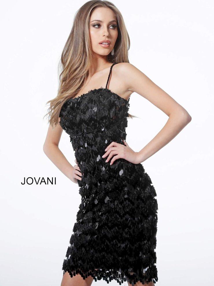 Jovani 1480 Image