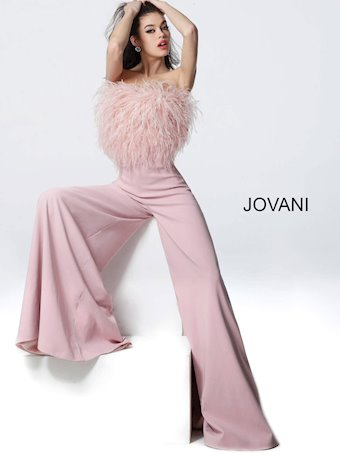 Jovani Evenings 1542