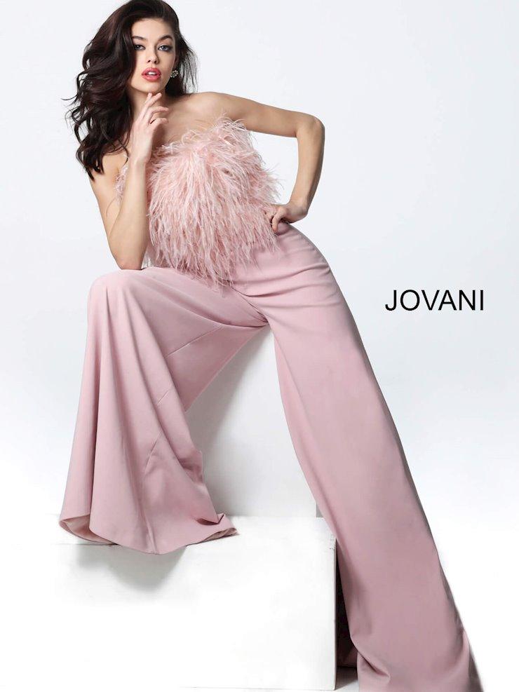 Jovani Style #1542