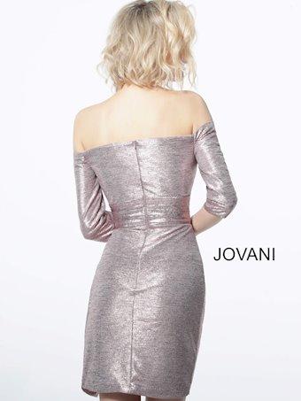 Jovani Style #1569