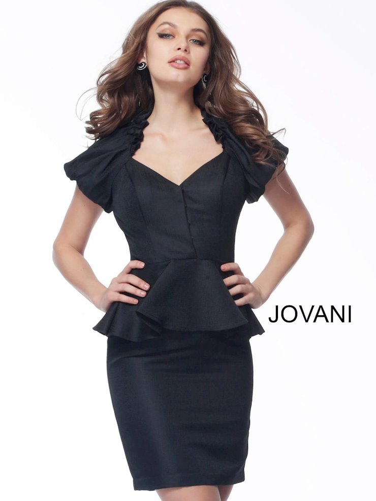 Jovani Evenings 171598 Image