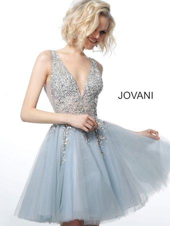 Jovani Style #1774