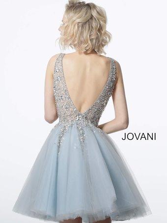 Jovani 1774