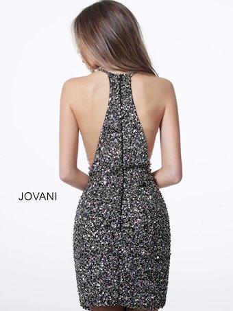 Jovani Style No.1840