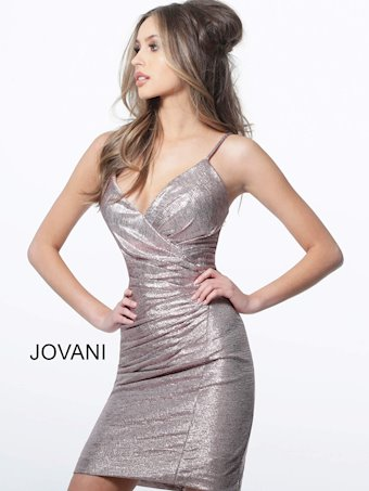 Jovani Style #1851