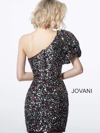 Jovani Style #1898