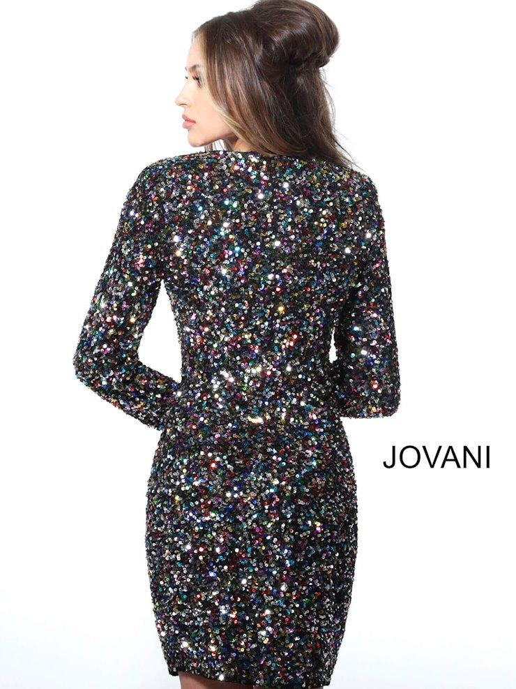 Jovani Style #1899