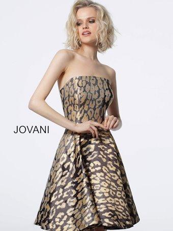 Jovani Style #1937