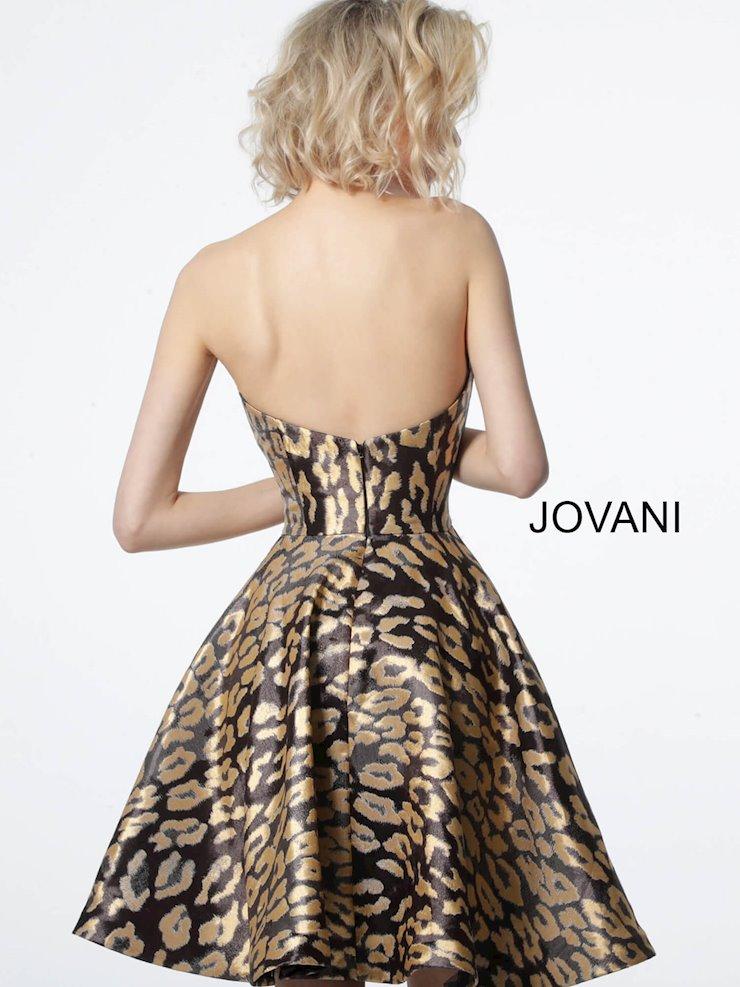 Jovani 1937 Image