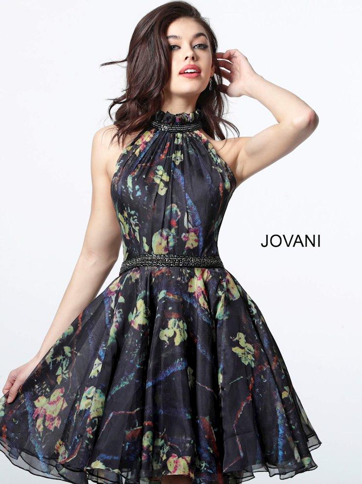 Jovani 2026