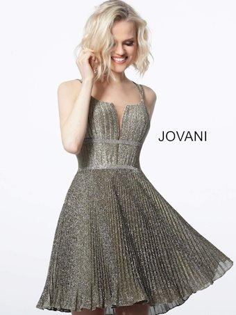 Jovani Style #2083
