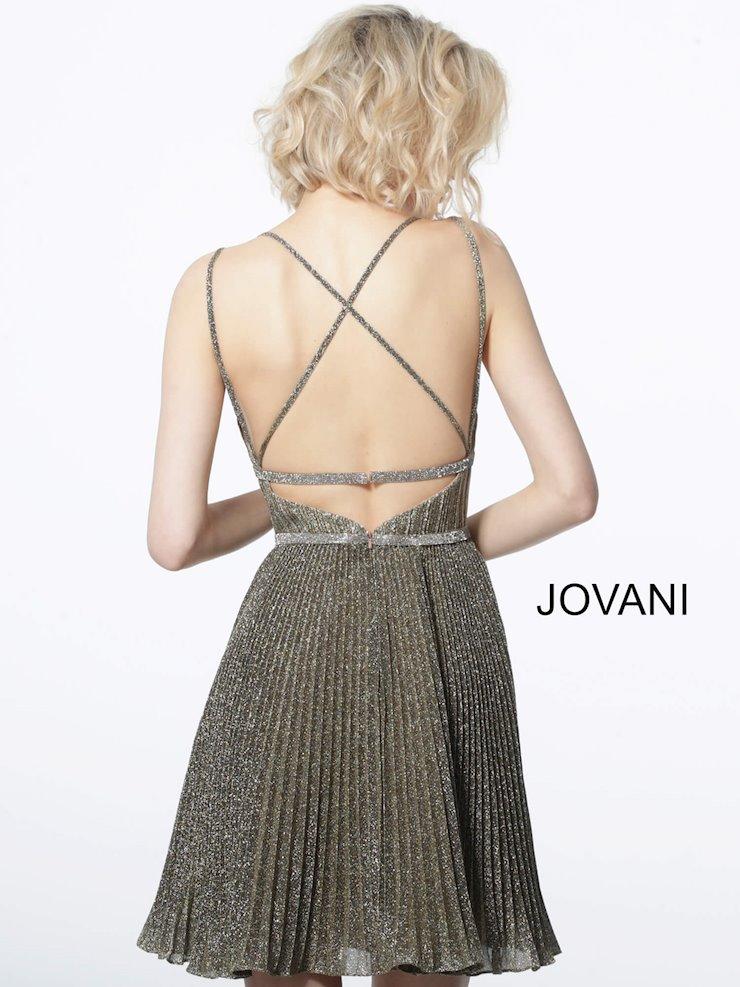 Jovani 2083 Image