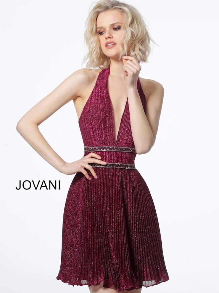 Jovani 2086