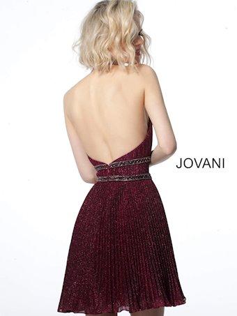 Jovani Style #2086