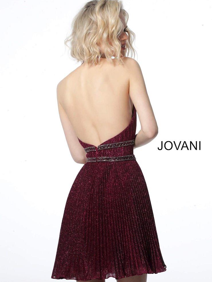 Jovani 2086 Image