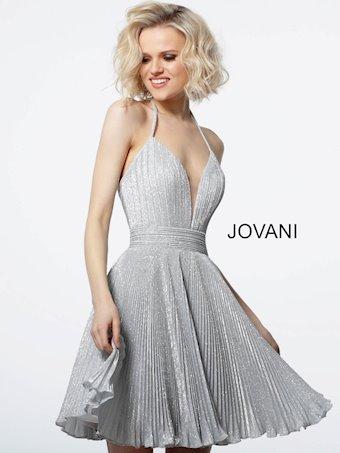Jovani Style #2087