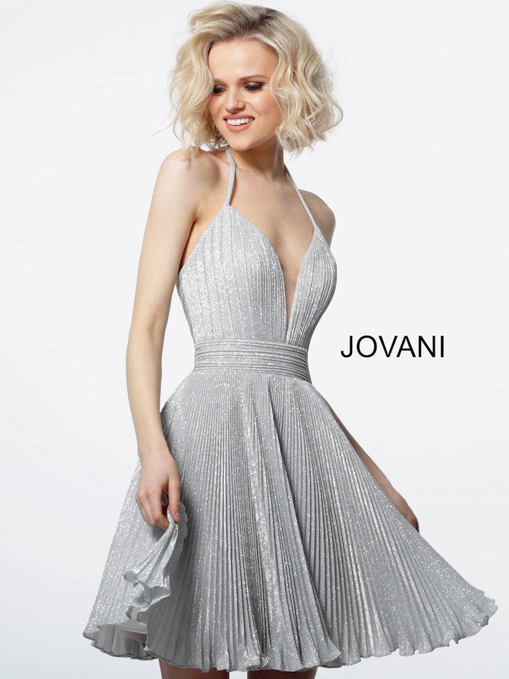 Jovani 2087