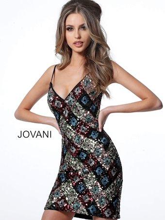 Jovani Style #2108