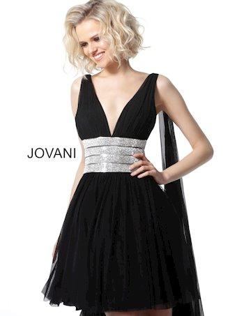 Jovani Style #2114