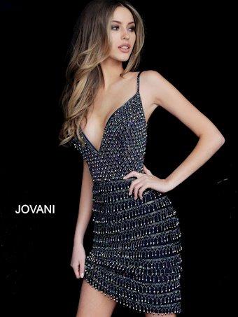 Jovani Style #2261