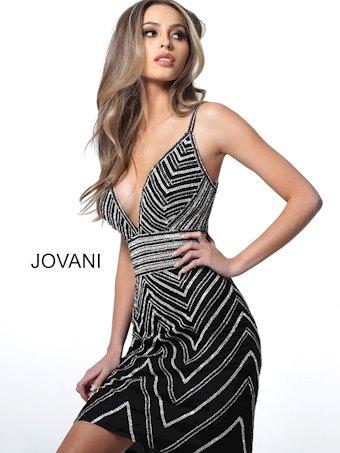Jovani Style #2268