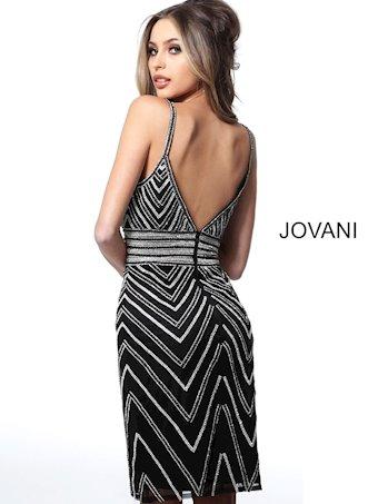 Jovani 2268