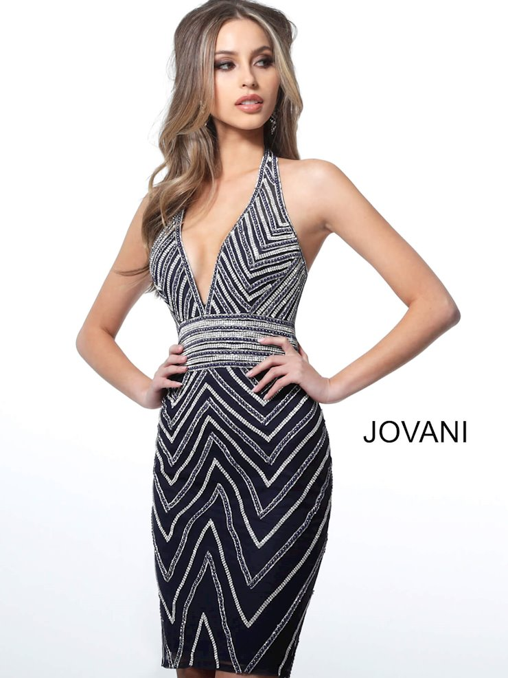 Jovani 2270