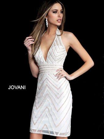 Jovani Evenings Style #2270