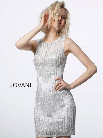 Jovani Style #2275