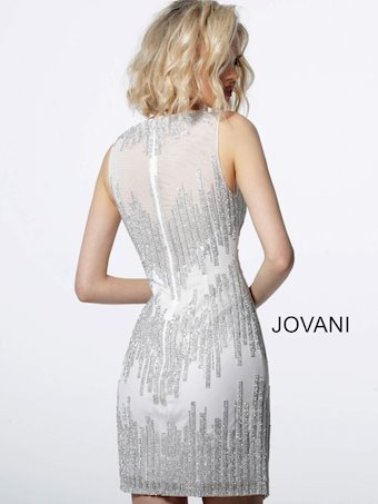 Jovani 2275