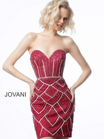 Jovani Style #2394