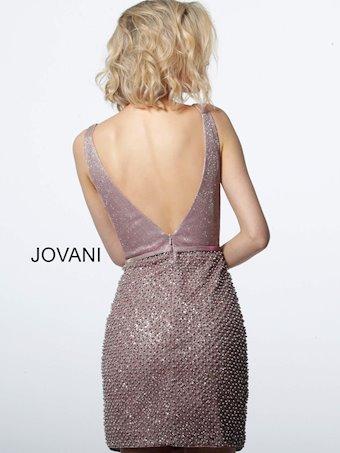 Jovani Style #2403