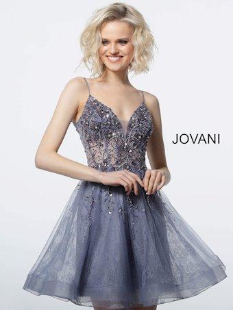 Jovani Style #2527