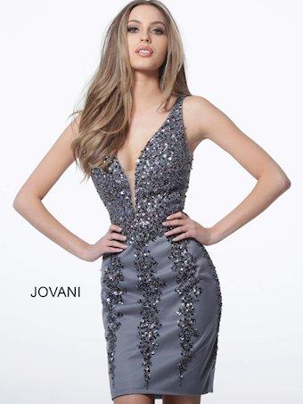 Jovani Style #2530