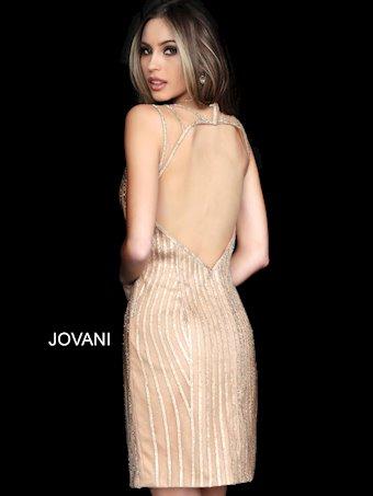Jovani Style #2570