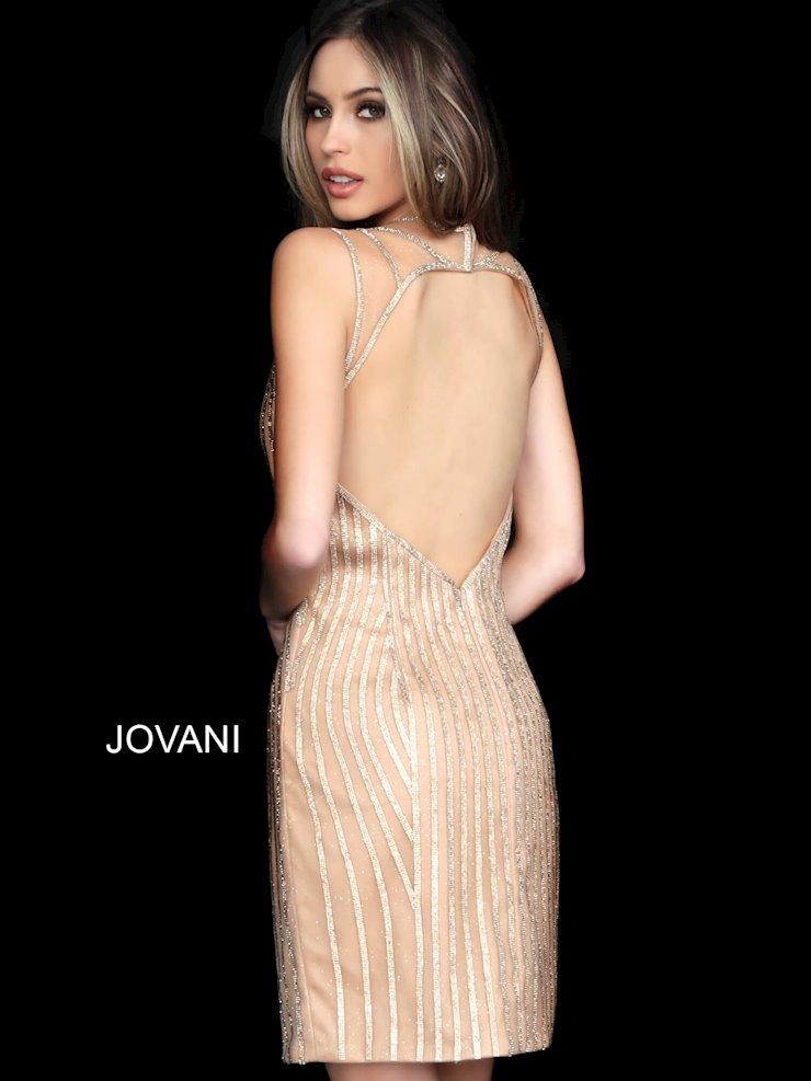Jovani 2570