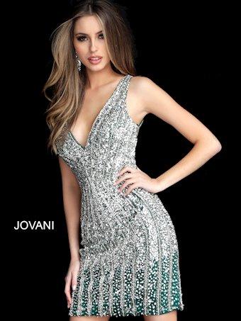 Jovani Style #2804
