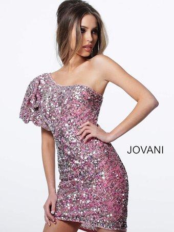 Jovani 2921