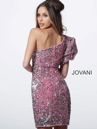 Jovani Style #2921